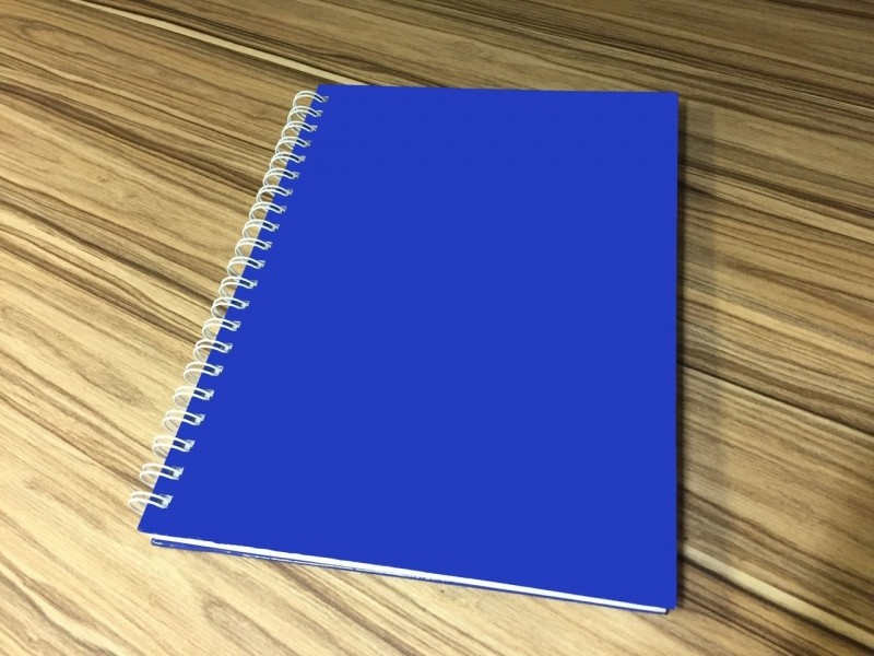 Caderno Personalizado Atacado Vila Sônia - Caderno Personalizado para Empresa