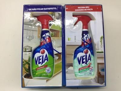 Caixas Personalizadas Embalagens Chácara Flora - Caixa Personalizada Dia dos Professores