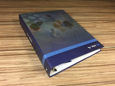 056946ead Fichário para Faculdade - Unica Gráfica