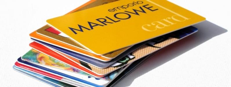 Impressão de Carteirinha de Estudante Preço Vila Curuçá - Impressão Carteira de Identidade Escolar