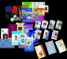 Impressão de Carteirinha Pvc Valor República - Impressão de Carteirinha Pvc Escolar