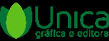 caderno personalizado para empresa - Unica Gráfica