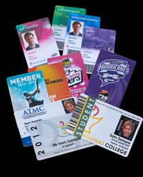 Onde Encontro Impressão Carteira de Identidade Escolar Saúde - Impressão de Carteirinha Pvc Escolar