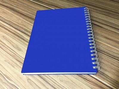 Quanto Custa Caderno Personalizado Atacado República - Caderno Personalizado Atacado