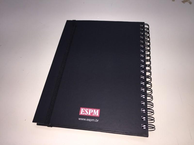 Quanto Custa Caderno Personalizado para Brinde Praça da Arvore - Caderno Personalizado Atacado