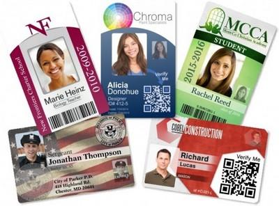 Quanto Custa Impressão Carteira de Identidade Escolar Jabaquara - Impressão de Carteirinha Pvc Escolar