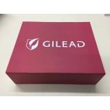 caixa personalizada empresa Guaianases