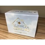 caixa personalizada grande preço Mooca
