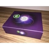 caixa personalizada empresa
