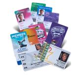 impressão carteira de identidade escolar