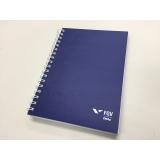 onde comprar agenda escolar para professores Vila Formosa